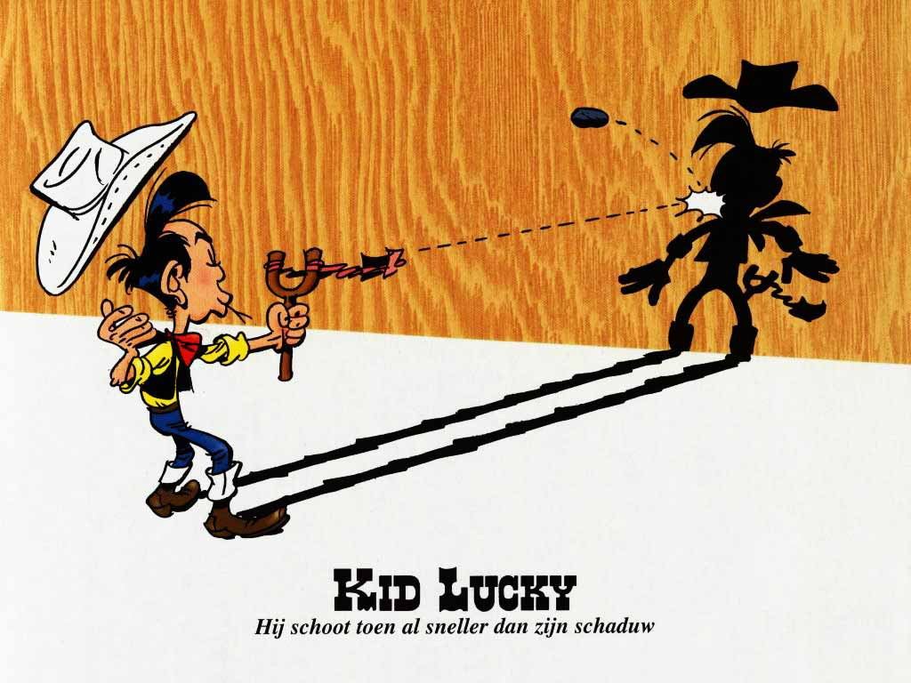 Blade Mcpx BL Lucky-luke-002